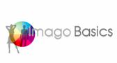 Imago Basics®