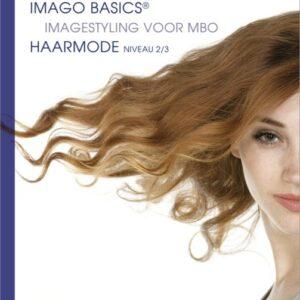 Imago Basics ed Haarmode