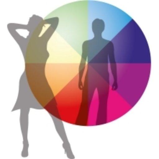 ImagoBasics® Compacte kleur en kledingadvies training | 3 dagen