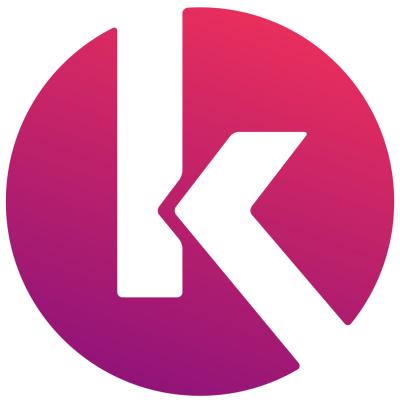 OK-tool logo